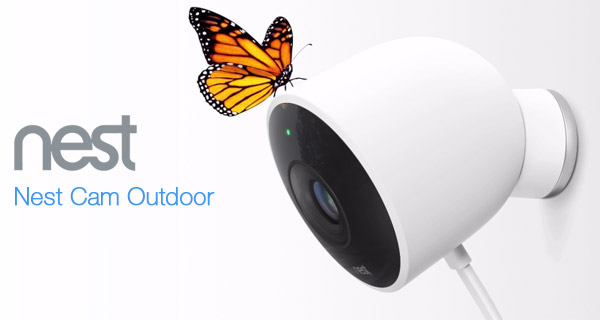 nest-cam-outdoor-saronno