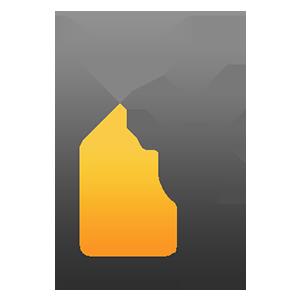 battery-lithium-metal