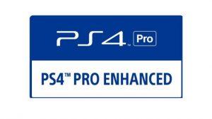 ps4-pro-enhanced